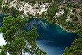 Blue Lake Water Colour.JPG