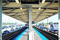 Blue Line-Irving Park.jpg