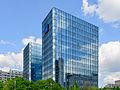 Blue Towers - Niederrad - Frankfurt Main - Germany - 04.jpg