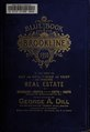Blue book of Brookline and Longwood (IA bluebookofbrookl1910unse).pdf