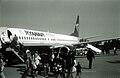 Boarding Ryanair at Oslo-Torp.jpg