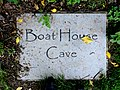 Boat House Cave, Creswell Crags, Notts (1).jpg