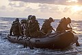 Boat Operations from the USS Green Bay (LPD 20) 150311-M-CX588-212.jpg