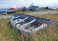 Boat park - geograph.org.uk - 1477563.jpg