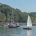 Boats at St Mawes (29078845042).jpg