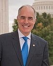 Bob Casey Jr. official photo.jpg