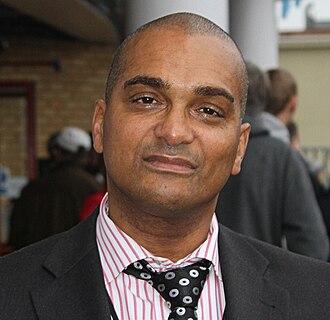 Bobby Barnes - Bobby Barnes at Upton Park, 2 October 2010
