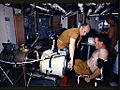 Bobko in Lower Body Negative Pressure experiment.jpg