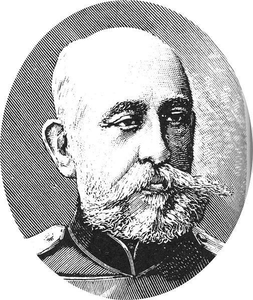 File:Bobrikov.jpg