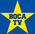 BocaTvLogo2016.png
