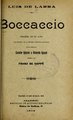 Boccaccio - opereta en un acto (IA boccaccioopereta28410supp).pdf