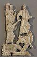 Bode Museum marfil bizantino. 32.JPG