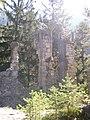 Bodenseeraum 2012 ii 116.jpg