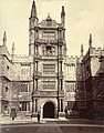 Bodleian Library Old Schools Quadrangle (3610852887).jpg