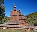 Bodružal, cerkiew św. Mikołaja (HB3).jpg