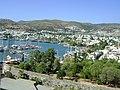 Bodrum 15 - panoramio.jpg