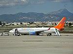 Boeing 737-800 (36706726193).jpg