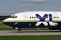 Boeing 737-81Q XL Airways D-AXLI.jpg