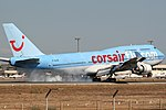 Boeing 747-422 Corsairfly F-HLOV.jpg