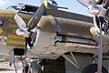 Boeing B-17G-85-DL Flying Fortress Nine-O-Nine LEngines Detail CFatKAM 09Feb2011 (14983859985).jpg