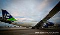 Boeing Seahawks 747 - 12246225093.jpg
