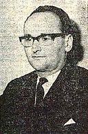 Bogdan Osolnik.jpg