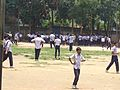Bogra zilla school play ground.jpg