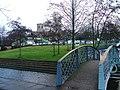 Bogs Park, Bulwell - geograph.org.uk - 127096.jpg
