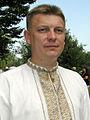 Bolieshchuk-Volodymyr-Mykhailovych-10080662.jpg
