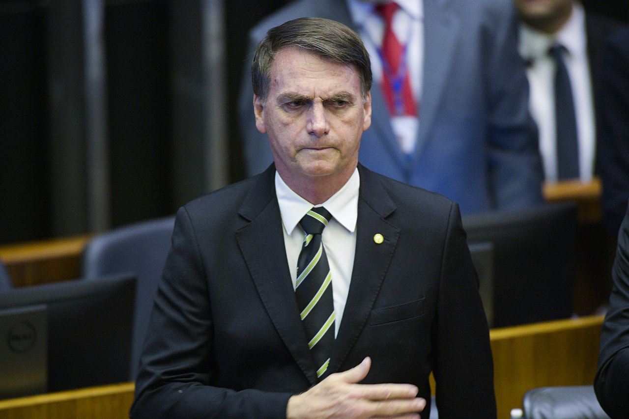 Bolsonaro aniversario da constituição.jpg