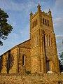Bolton Parish Church.jpg