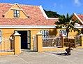 Bonaire Museum.jpg
