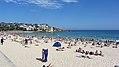 Bondi Beach, Sydney (483360) (9440184111).jpg