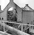 Bone-meal-factory-in-Sandvik-after-the-fire-352117750328.jpg