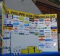 Bonheiden - Memorial Philippe Van Coningsloo, 7 juni 2015, aankomst (A17).JPG