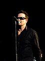 Bono, Buenos Aires, 2011.jpg