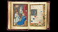 Book of Hours MET DP-634-007.jpg