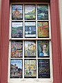 Bookshop window - geograph.org.uk - 1638409.jpg