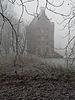 Borgeby castle in winter.jpg