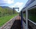 Borgomanero treno.jpg