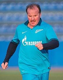 Boris Chukhlov 2014.JPG