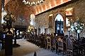 Borthwick Castle, Interior 07.jpg