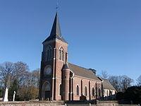 Bosgouet église.JPG