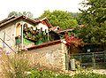 Bosilegrad-house-02.jpg