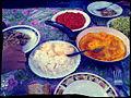 Bosnian cuisine (10477142603).jpg