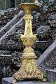 Bosquet des Rocailles Versalles 07.JPG