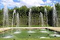 Bosquet des Trois Fontaines 07.JPG