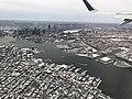 Boston Harbor Feb 2019.agr.jpg