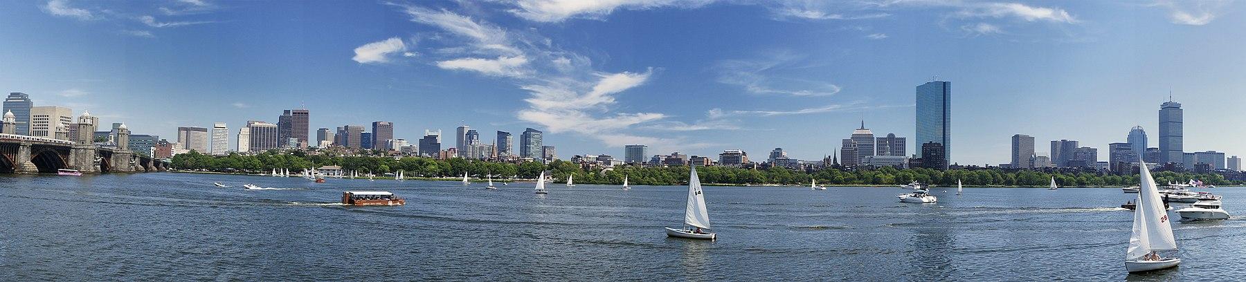 Image result for images of boston massachusetts