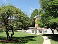 Botanic Gardens - Harvard University - DSC01434.jpg